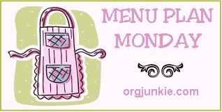 [menu+plan+monday+logo.jpg]