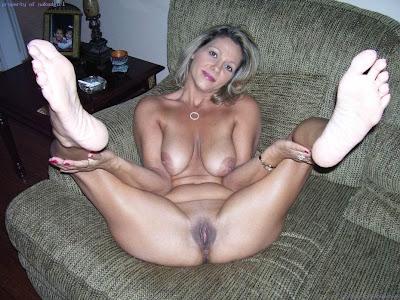 courtenay semel lesbian