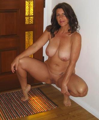 фото эро женщины 40