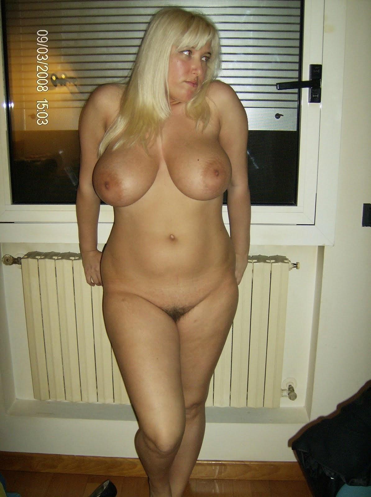 nude aunty spy camera