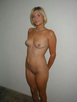 Aniloscom - Freshest mature women on the net featuring