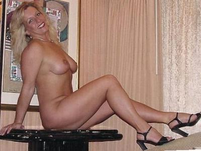 from Davin naked villahe mature women
