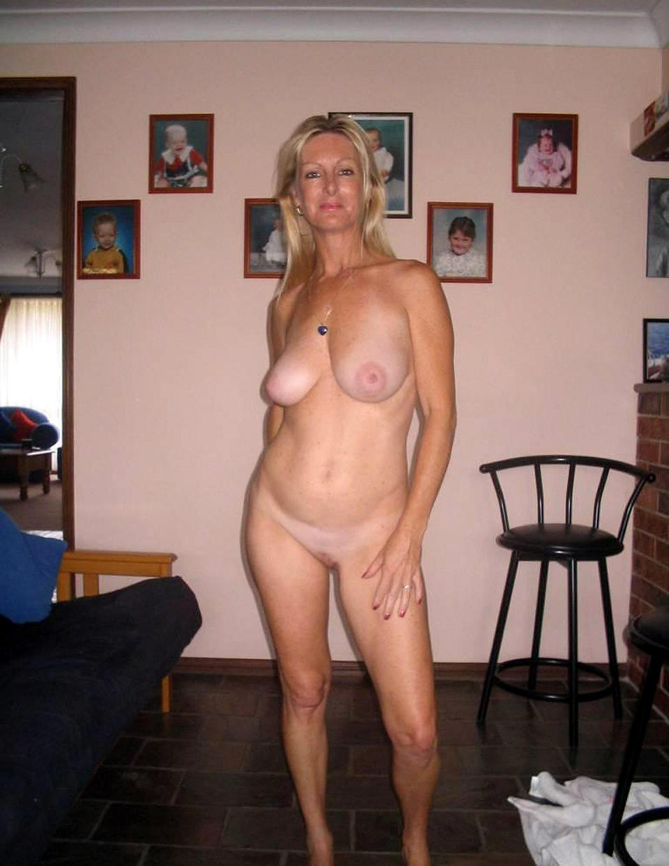 With you Mature amature gilfs nude apologise