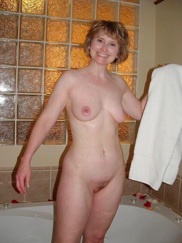 J k rowling naked