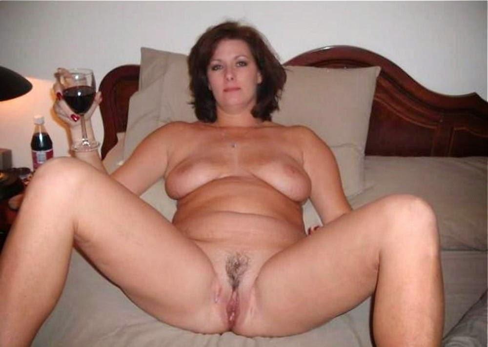 голые бабы секс фото № 703532 бесплатно