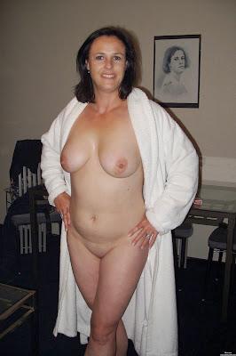 Brandi singer naked