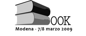 Book Modena Fantasy