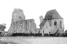 Elverdinge 1919