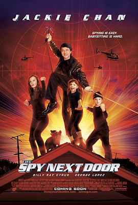 [The.Spy.Next.Door.Movie.jpg]