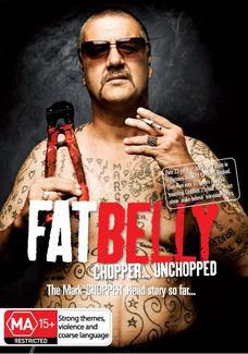 [Fat.belly.jpg]