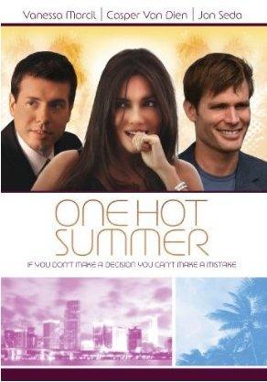 [One.hot.summer.jpg]