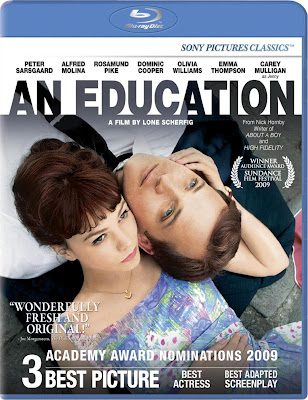 [an.education.bluray.jpg]