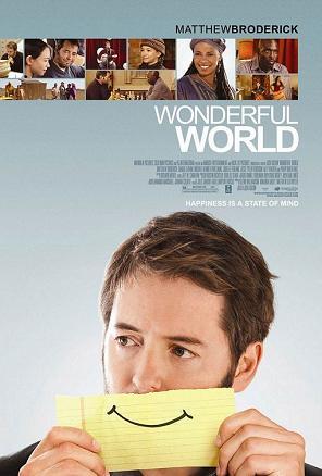 [Wonderful.world.jpg]