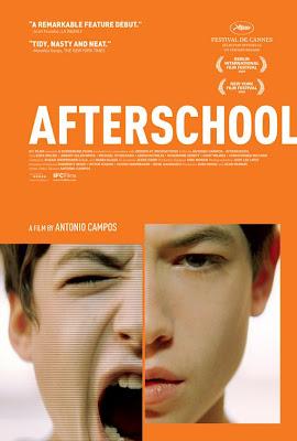 [afterschool.jpg]
