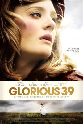 [Glorious.39.jpg]