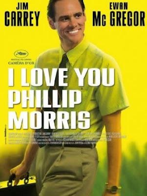 http://1.bp.blogspot.com/_EbcAmDP5nOU/S9mbY57OrpI/AAAAAAAACgM/ILjpiruuRzw/s1600/i.love.you.phillip.morris.jpg