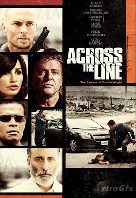 FILM across the line