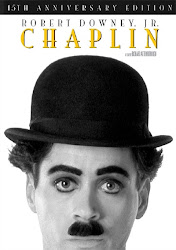 Baixar Filme Chaplin (Dual Audio)