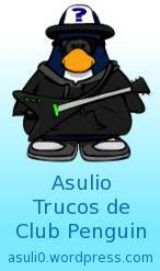 ASULIO