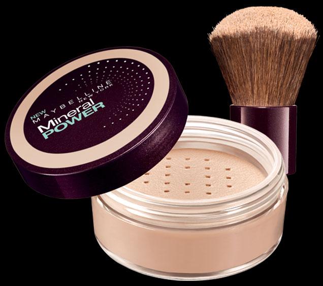 best mineral makeup foundation bing images