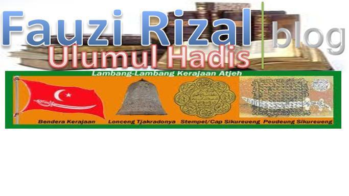 Fauzi Rizal
