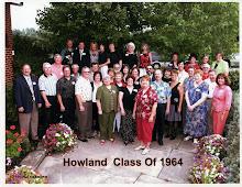 2004 Class Reunion