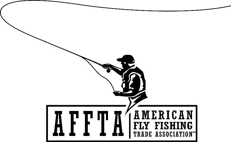 AFFTA