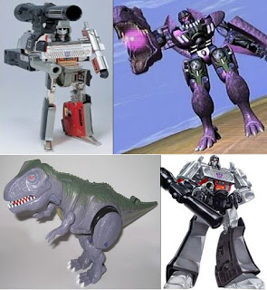Transformers Cheap Toys