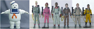 Ghostbusters Cheap Toys