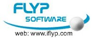 Flyp Software