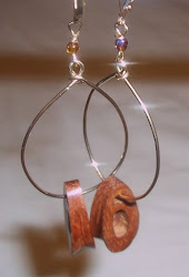 GoldFilled Hoop Earrings