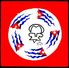 MARTÍ Y LOS CINCO HÉROES