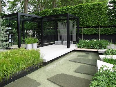 Växthus För Balkong : Tankar från trädgårdsmästarn vill ha växthus