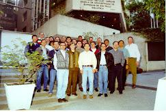 MBA- EAESP- FGV