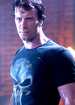 thomas-jane-punisher-2-851-story.jpg
