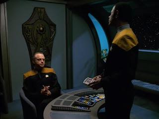 http://1.bp.blogspot.com/_EcYLui_6qNs/SnHbKRSsosI/AAAAAAAACvM/Vtr4nPtx6tw/s400/Star+Trek+Voyager+-+S2E16+-+Meld.avi+-+00001.bmp