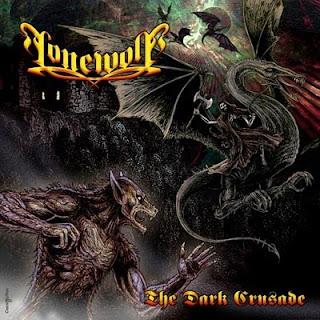 lone wolf made in hell descargar musica
