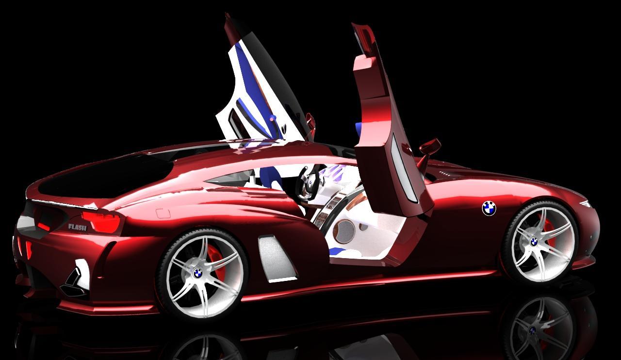 Future Cars 2017 Mazda Cx 9 Suv Sharpens Up Kodo Style