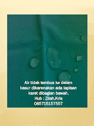 Sprei waterproof, jual eceran dan grosir.. stok warna : silahkan klik gambar dibawah ini