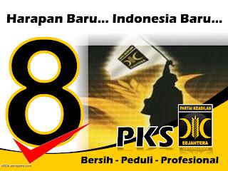 http://1.bp.blogspot.com/_Ece0kSdP2EI/TClsOj8bDKI/AAAAAAAAEjk/gd8PXAyN7go/s1600/Logo+PKS22.jpg