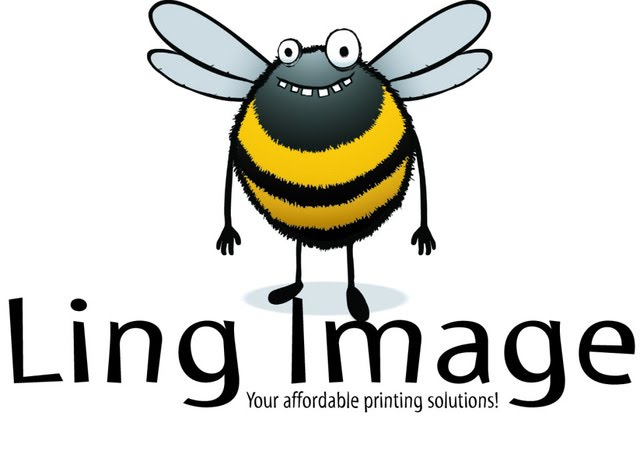 Ling Image