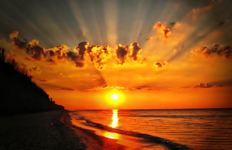 господи боже великий царь безначальный пошли господи архангела Молитвослов.com | Молитва святому Михаилу Архангелу