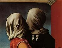 [magritte+el+beso.jpg]