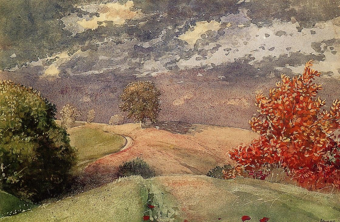 [display_imageWinslow+Homer.+otoño.php]