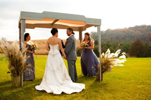 Here examples the wedding Decorations To download image right click image