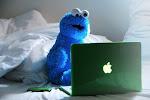 blogando sempre!!!