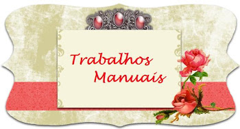 Trabalhos manuais
