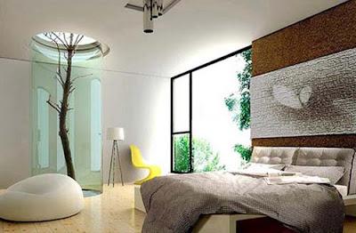 Future house design luxury bedroom designs bedroom for Future bedroom ideas