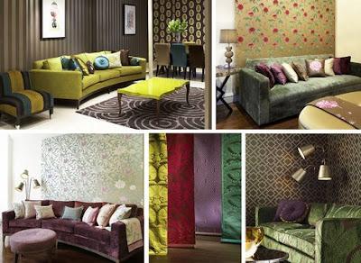http://1.bp.blogspot.com/_EcnS4VWJ3Mg/SkC17qycUCI/AAAAAAAABsw/48tEQXFaJpw/s400/home+furnishing+ideas.jpg