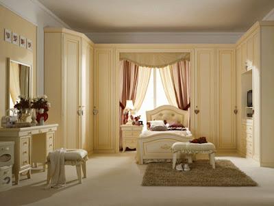 bedroom designs for girls. Luxury Girls Bedroom Designs